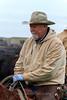 Pete_Craig_Branding_12-15_December_15,_2012IMG_3615untitled
