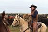 Pete_Craig_Branding_12-15_December_14,_2012IMG_3529untitled