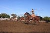 IMG_6255Yolo Land & Cattle