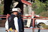 IMG_9401YoloLand&Cattle