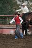 IMG_8881YoloLand&Cattle