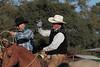 IMG_9425YoloLand&Cattle