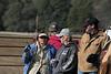 IMG_9148YoloLand&Cattle
