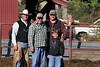 IMG_9402YoloLand&Cattle