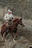 IMG_8643YoloLand&Cattle