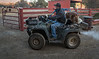 Yolo Land & Cattle 1-3-2014_N5A0498