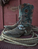 Yolo Land & Cattle 1-3-2014_N5A0533-Edit