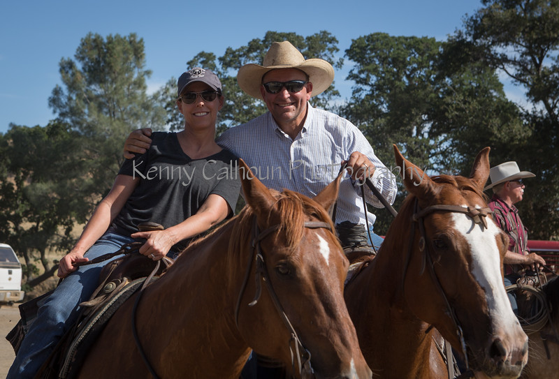 Yolo Land and Cattle 2014_N5A3941