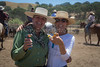 Yolo Land and Cattle 2014_N5A4771