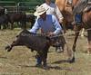 April_28,_2012IMG_9766untitledYolo_Land_&_Cattle_4-29-12