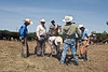 April_29,_2012IMG_8684untitledYolo_Land_&_Cattle_4-29-12