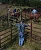 April_29,_2012IMG_8535untitledYolo_Land_&_Cattle_4-29-12
