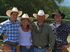 April_28,_2012IMG_0601untitledYolo_Land_&_Cattle_4-29-12