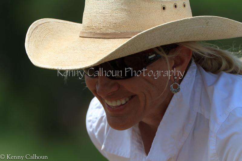 April_28,_2012IMG_9878untitledYolo_Land_&_Cattle_4-29-12