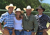 April_28,_2012IMG_0604untitledYolo_Land_&_Cattle_4-29-12