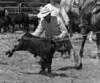 April_28,_2012IMG_9766untitledYolo_Land_&_Cattle_4-29-12-2