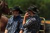 April_28,_2012IMG_0093untitledYolo_Land_&_Cattle_4-29-12