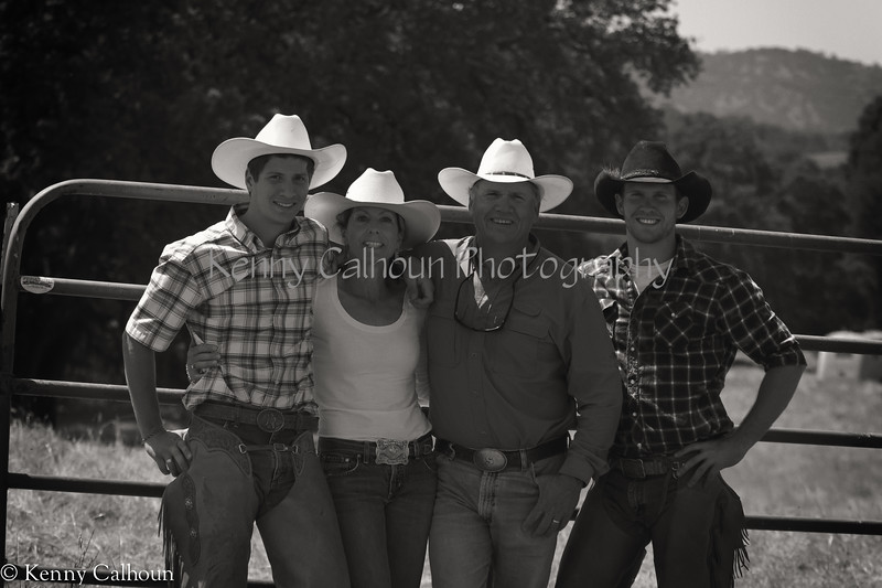 April_28,_2012IMG_0611untitledYolo_Land_&_Cattle_4-29-12-2