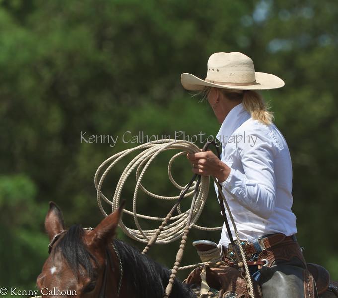 April_28,_2012IMG_9761untitledYolo_Land_&_Cattle_4-29-12