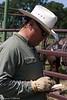 April_29,_2012IMG_8623untitledYolo_Land_&_Cattle_4-29-12