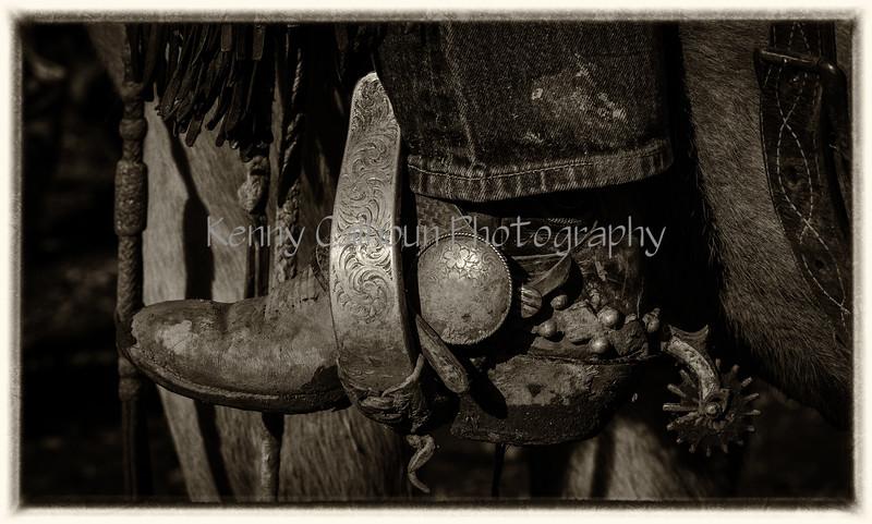 12-20_Yolo_Land_&_Catttle_December_20,_2012IMG_4009untitled-2-2