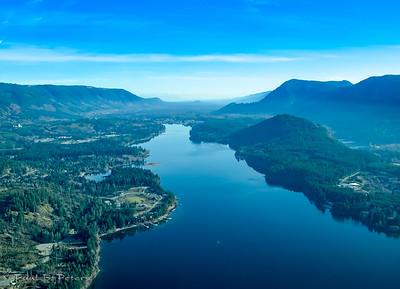 Lake_Cowichan_views