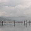 PBP_3971 Cowichan Bay