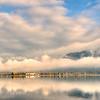 PBP_3956 Cowichan Bay