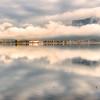 PBP_3966 Cowichan Bay