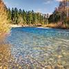 PBP_4166 Cowichan River