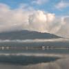 PBP_3986 Cowichan Bay