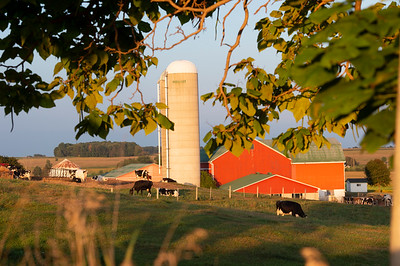 farm_landscape_micchigan_0013