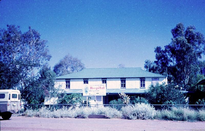 A.I.M Hospital