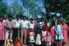 1980 Bayulu church group