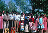 1980 Bayulu church group