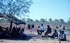 Noonkambah Group 1980