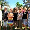 2017-10-07_Cox Reunion_5_Group.JPG<br /> <br /> Stephen Schwarz, Judy Jones, Sherry Schwarz, Anita Russell, Mary Landau, Kelly Madden, Tish Johnson, Kathi Manuel, Joan Miller, Cheryl Denton
