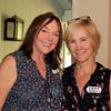 2017-10-07_Cox Reunion_17_Mary Landau_Eileen Asahi.JPG