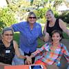 2017-10-07_Cox Reunion_21_Judy Aoki_Diane Edmonds_ Slayback_Sherri Larner_Carrie Slayback.JPG