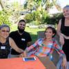 2017-10-07_Cox Reunion_20_Judy Aoki_Hassan Ilyas_Carrie Slayback_Sherri Larner.JPG