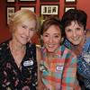 2017-10-07_Cox Reunion_14_Eileen Asahi_Carrie Slayback_Mimi Spencer.JPG