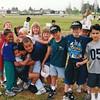 2000-04_Cox 1st grade Jogathon.JPG