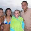 2006-08-30_Alexa Nelson_April Huynh_Marian Edmonds_Brandon Moss_210.JPG