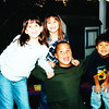 2000-01-13_McKenzie Dillon_Courtney Davis_Brandon Moss_Brandon Tao.JPG