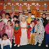 1997-10_Playdays Halloween.JPG