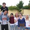 2006-06-08_Tom Peters_Brandon Moss_Alexa Nelson_Melissa Balo_Eliana Rosen_Marian Edmonds.JPG
