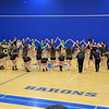 2016-05-07_FVHS Dance Team_Spring Show_2320.JPG<br /> <br /> FVHS Dance Team - Spring Show 2016