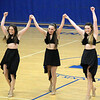 2016-05-07_FVHS Dance Team_Spring Show_2281_Aundrea_Anna_Alyssa.JPG<br /> <br /> FVHS Dance Team - Spring Show 2016<br /> Sheri Loeffelman's 3 daughters surprised her with a special trio dance for Mother's Day