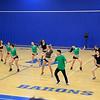 2016-05-07_FVHS Dance Team_Spring Show_2300.JPG<br /> <br /> FVHS Dance Team - Spring Show 2016
