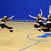 2016-05-07_FVHS Dance Team_Spring Show_2278_Aundrea_Anna_Alyssa.JPG<br /> <br /> FVHS Dance Team - Spring Show 2016<br /> Sheri Loeffelman's 3 daughters surprised her with a special trio dance for Mother's Day
